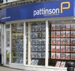 Pattinsons Estate Agents Gosforth