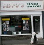 Pippo's Hair Salon