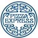 Pizza Express Gosforth