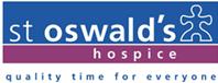 St. Oswald's Hospice
