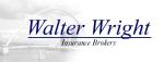 Walter Wright Insurance Broker