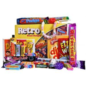 retro_sweets_hamper