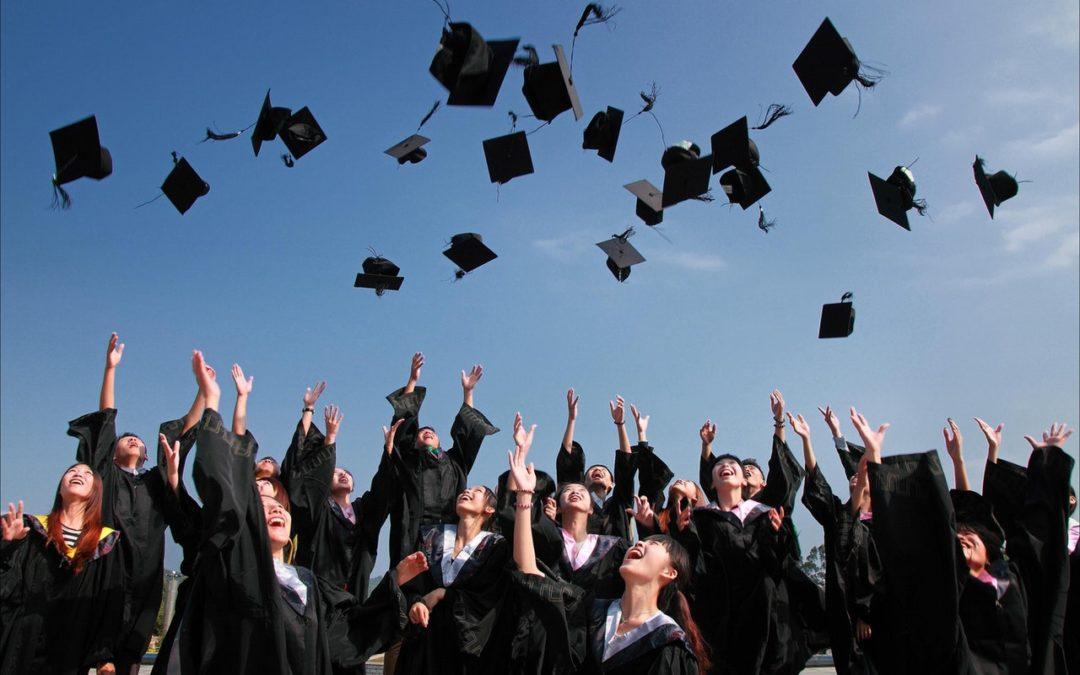 Tірѕ For Emрlоуеrѕ To Bооѕt Their Graduate Job Boards